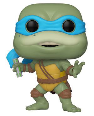 POP Movies: Teenage Mutant Ninja Turtles 2 - Leonardo ($10.99)