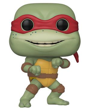 POP Movies: Teenage Mutant Ninja Turtles 2 - Raphael ($10.99)