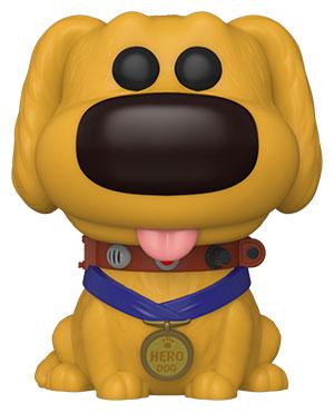 POP Disney: Dug Days - Dug with Medal ($10.99)