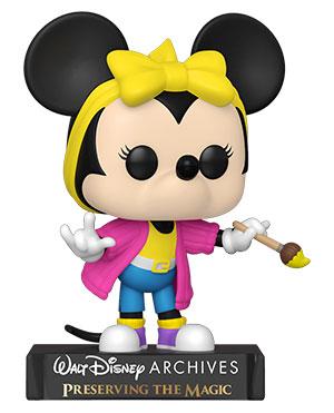 POP Disney: Minnie Mouse - Totally Minnie (1988) ($10.99)