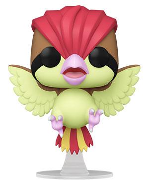 POP Games: Pokemon - Pidgeotto ($10.99)