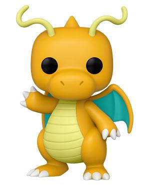 POP Games: Pokemon - Dragonite ($10.99)
