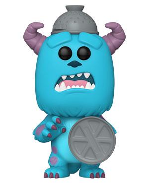 POP Disney: Monsters Inc 20th - Sulley w/Lid ($10.99)
