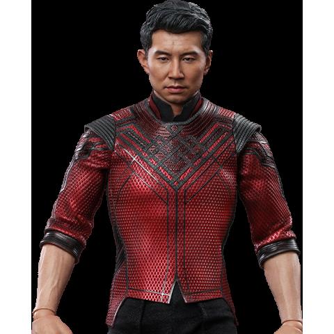 Pre-order Hot Toys: Shang-Chi ($250.00)