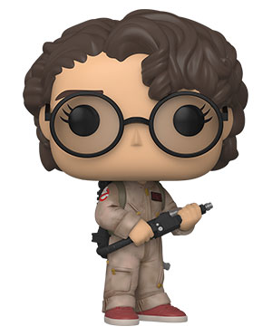 POP Movies: Ghostbusters: Afterlife - Phoebe