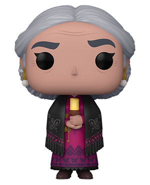 POP: Encanto - Abuela Alma Madrigal