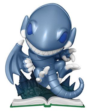 POP Animation: Yu-Gi-Oh - Blue Eyes Toon Dragon